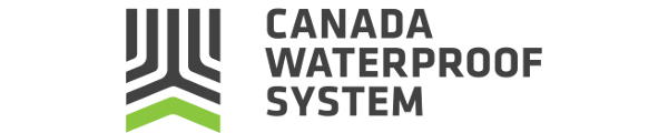 Canada Waterproof System CWS
