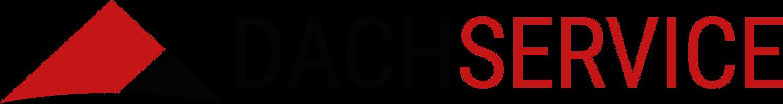Dach Service